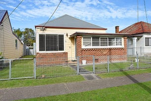 22 Belmont St, Swansea, NSW 2281