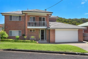 26 Coogee Road, Point Clare, NSW 2250
