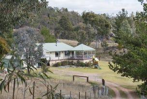 69 Hadabob Rd, Mudgee, NSW 2850