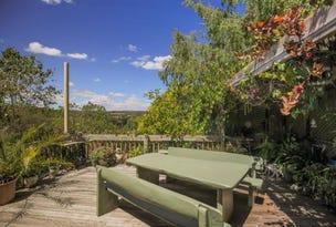238 Kangaroo Reef Road, Mylor, SA 5153