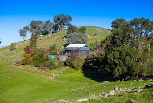 865 Spring Creek Road, Tallangatta, Vic 3700