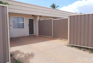 3/31 Hilary Street, Mount Isa, Qld 4825