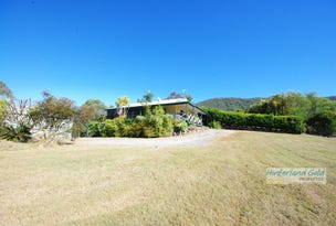57 Manor Court, Canungra, Qld 4275