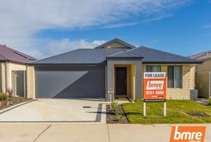 27 Blair Street, South Yunderup, WA 6208