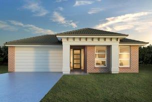 Lot 24 Eucalypt St, Wagga Wagga, NSW 2650