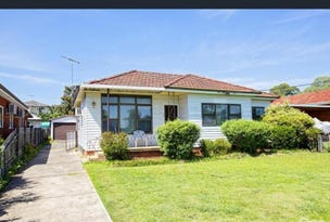 132 HOXTON PARK ROAD, Liverpool, NSW 2170