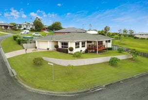 10 Harold Hughes Place, Greenhill, NSW 2440