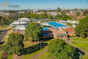 Lot 19/19 - 21 Enid Avenu, Granville, NSW 2142