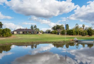 237 Coorong Avenue, Irymple, Vic 3498