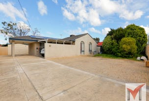 37 Apsley Road, Willetton, WA 6155