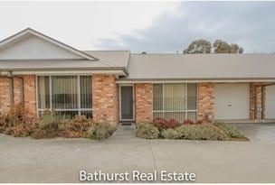 3/159A Stewart Street, Bathurst, NSW 2795