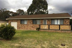 2 CLARE CRESCENT, Batehaven, NSW 2536