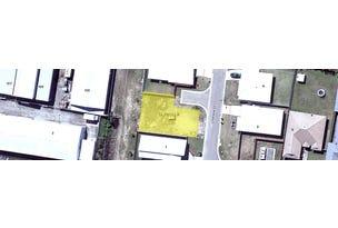 3 Chanelle Court, Glenella, Qld 4740