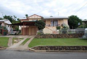 1 Almac avenue, Murwillumbah, NSW 2484