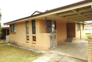 5 Dryden  Pl, Wetherill Park, NSW 2164