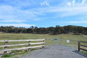 Lot 7 Mulwaree St, Tarago, NSW 2580