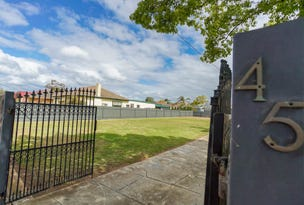 43 Glengarry Street, Woodville South, SA 5011