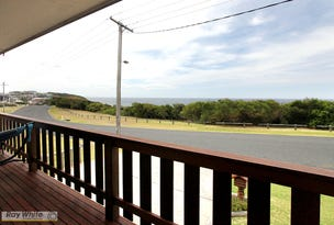 53 Burgess Road, Forster, NSW 2428