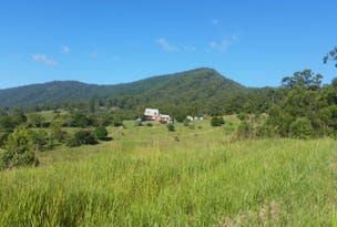 1441 Collins Creek Road, Kyogle, NSW 2474