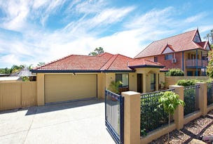 28 Mapleton Cr, Forest Lake, Qld 4078