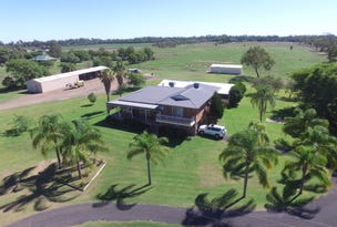 92 CHINAMANS LANE, Moree, NSW 2400