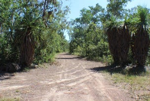 650 Dundee Road, Dundee Downs, NT 0840