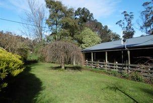 2634 Strzelecki Highway, Mirboo North, Vic 3871