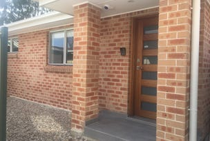 9A Dahlia Pl, Prestons, NSW 2170