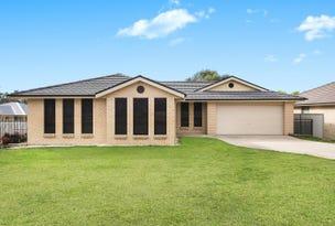 33 Macquarie Drive, Mudgee, NSW 2850