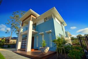 221 Northlakes Drive, Cameron Park, NSW 2285