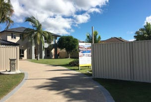 2 Skysail Court, Banksia Beach, Qld 4507