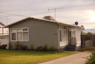 16 Somerville Ct, Moe, Vic 3825
