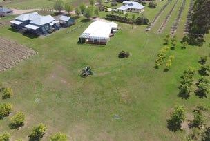 Lot 67/2 Oakey Creek Rd, Pokolbin, NSW 2320