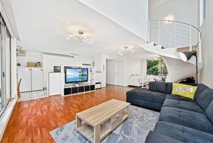 23/5 Mockridge Avenue, Newington, NSW 2127