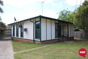 44 Stevenage Road, Hebersham, NSW 2770
