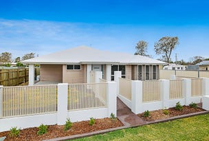 34 Evans, Pittsworth, Qld 4356