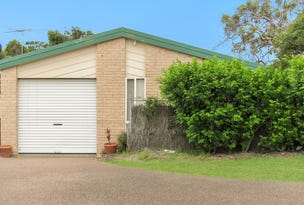 1/9 Holly Close, Lake Haven, NSW 2263