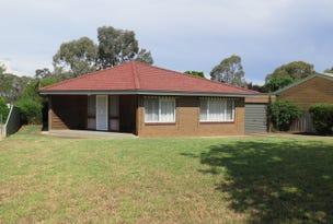 9 Canola Place, Estella, NSW 2650