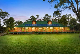 104 Brandy Hill Drive, Brandy Hill, NSW 2324