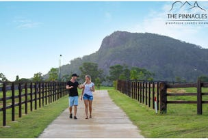 Lot 58, 43 Poole Road, Glass House Mountains, Qld 4518