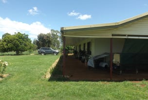 30 Backmede Rd, Backmede, NSW 2470