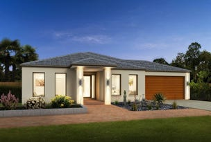 Lot 206 Celadon Grove (Summerhill), Botanic Ridge, Vic 3977