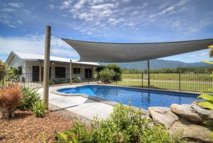 490 Miallo-Bamboo Creek Road, Miallo, Qld 4873