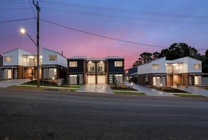 44/6 Cathie Road, Port Macquarie, NSW 2444