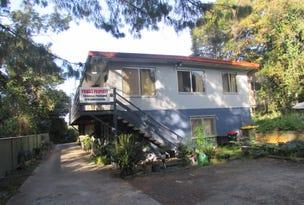 2/14 Bavarde Avenue, Batemans Bay, NSW 2536