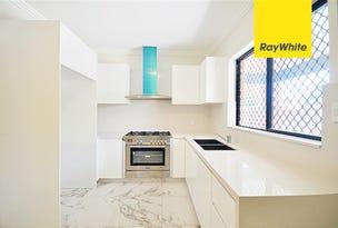 29A Rawson Street, Lidcombe, NSW 2141
