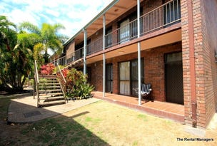68/16 Old Common Road, Belgian Gardens, Qld 4810