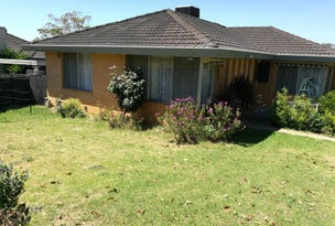Greensborough, address available on request