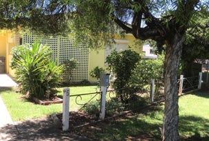 5 Little Arthur, Wellington, NSW 2820
