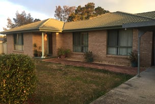 12/50 Bushland Drive, Taree, NSW 2430